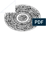 Tulisan Innalillahi Png : tulisan, innalillahi, Kaligrafi, Islami, 💕💕:, Innalillahi
