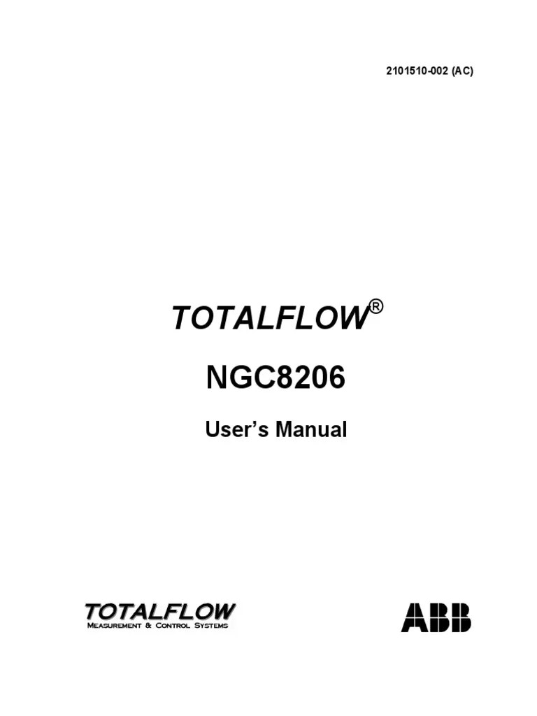 small resolution of total flow rs232 wiring diagram