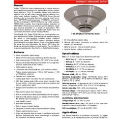 Iso Process Audit Turtle Diagram 2003 Subaru Impreza Radio Wiring Notifier X : 29 Images - Diagrams | Edmiracle.co