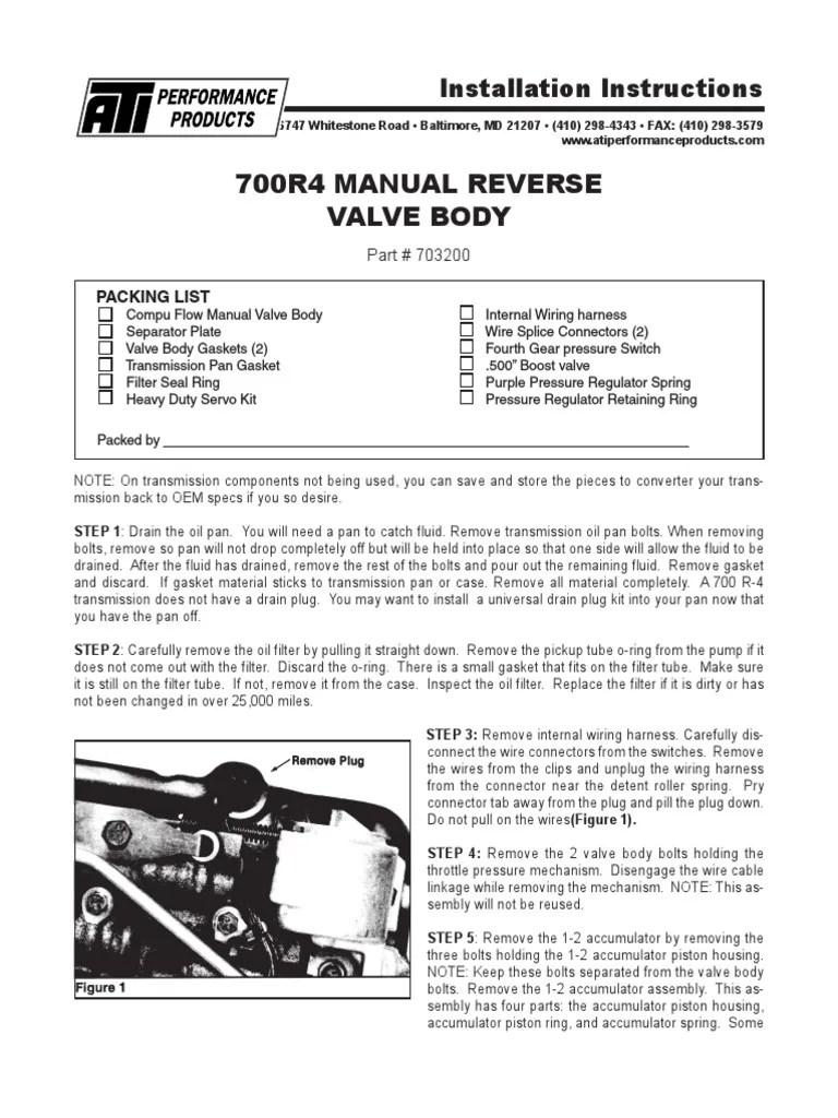 703200 search manual online com pdf valve electrical connector rh scribd com e40d transmission wiring harness transmission wiring harness cannon plugs [ 768 x 1024 Pixel ]