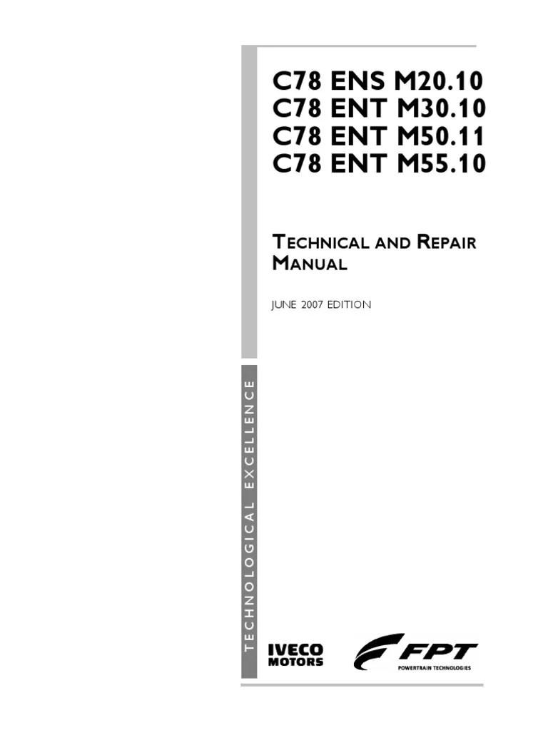 medium resolution of vauxhall vivaro central locking wiring diagram