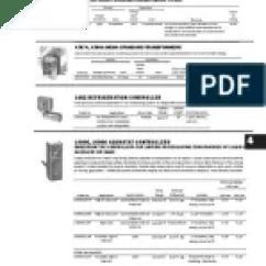 Rotork Wiring Diagram Awt Dodge Durango Alternator Transmission Mechanics Valve Documents Similar To