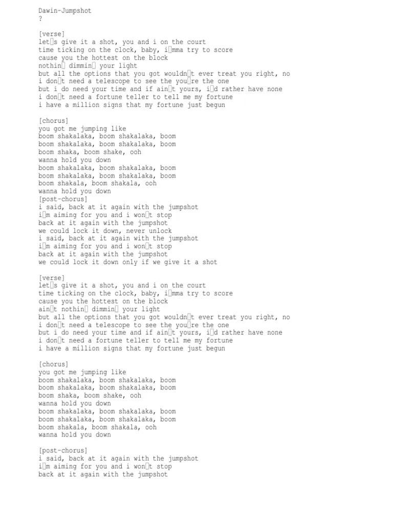 lirik lagu - Tajul & Wany Hasrita - Disana Cinta Disini