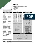 bosch dynastart wiring diagram 02 dodge durango relay electric generator datasheet 2