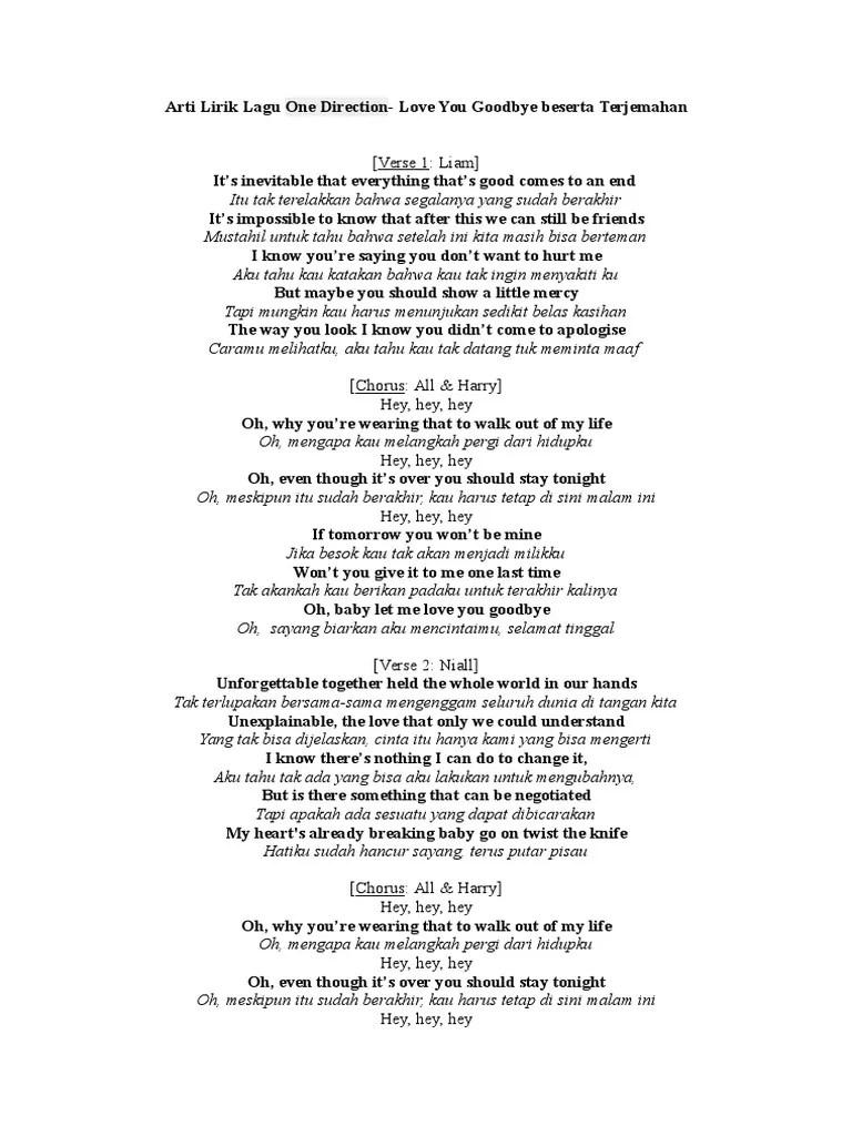 Terjemahan Lagu I Still Love You : terjemahan, still, Celine, Lirik, Terjemahan, Songs