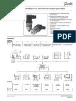 danfoss pressure transmitter mbs 3000 wiring diagram motorguide digital trolling motor parts press trans electromagnetic compatibility electrical pdf