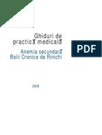 tamworth boston utd sofascore midcentury modern sofa critical care nephrology 2e medibos blogspot com doctor of documents tips 01 ghid anemia 2008 pdf