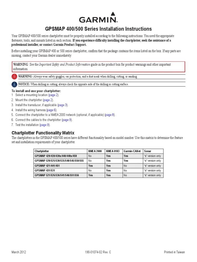 medium resolution of garmin dsc wiring diagram wiring diagrams schematics