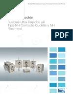 Peugeot 307 Wiring Diagram | Electrical Connector | Diesel