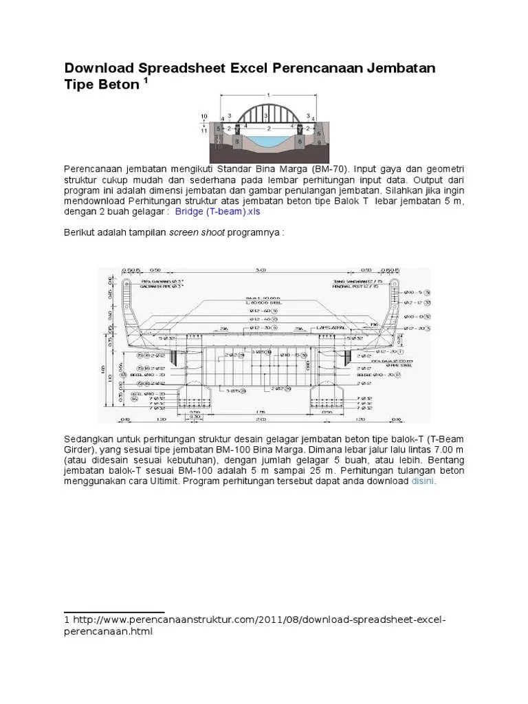 Download Software Perhitungan Struktur Beton : download, software, perhitungan, struktur, beton, Aplikasi, Excel, Kolom, Beton, Bertulang, Hitung, Tulangan, Bekisting, Cute766