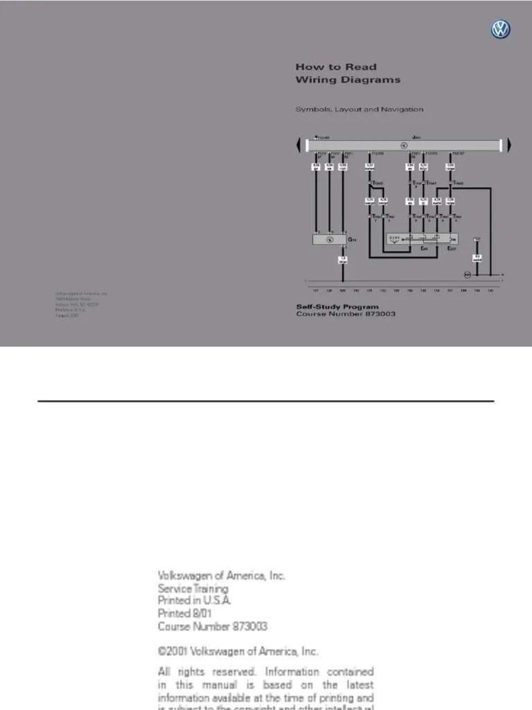 hhh wiring diagram [ 768 x 1024 Pixel ]