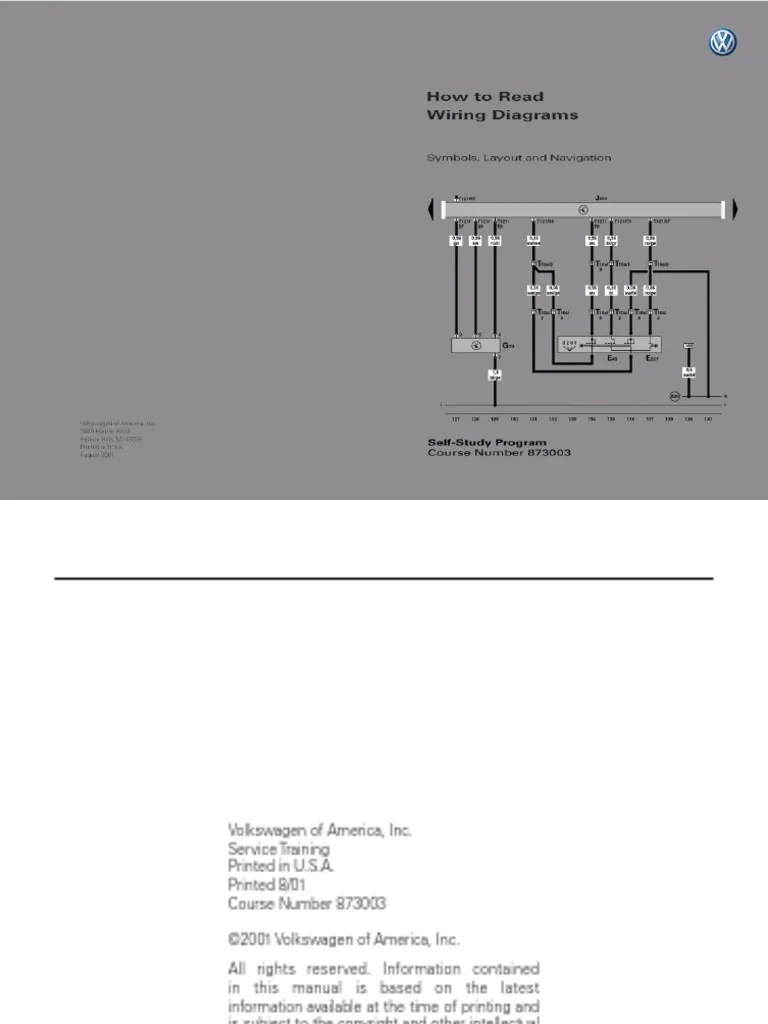 small resolution of hhh wiring diagram