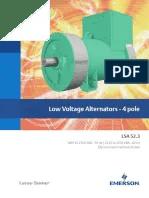 tapcon 240 wiring diagram venn dna and rna training transformer electrical components 5199d en pdf