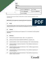 tapcon 240 wiring diagram old telephone manual transformer relay pts burden