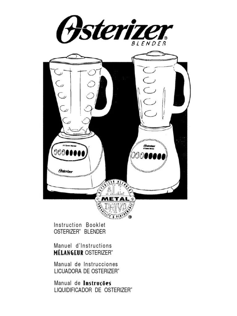 Manual 000007421