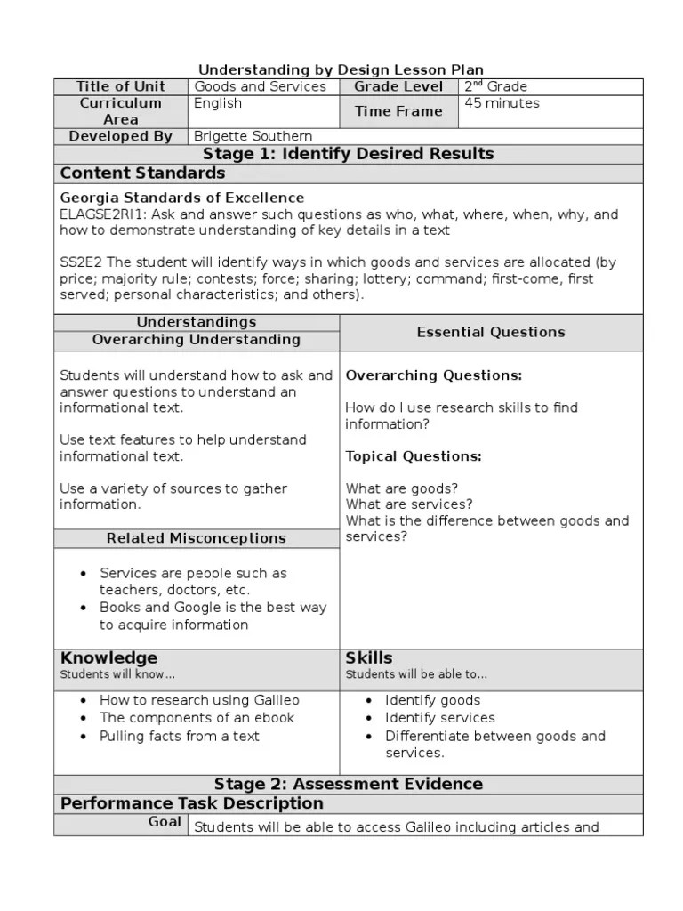 medium resolution of Southern Collaborative Lesson   Learning   Technology \u0026 Engineering