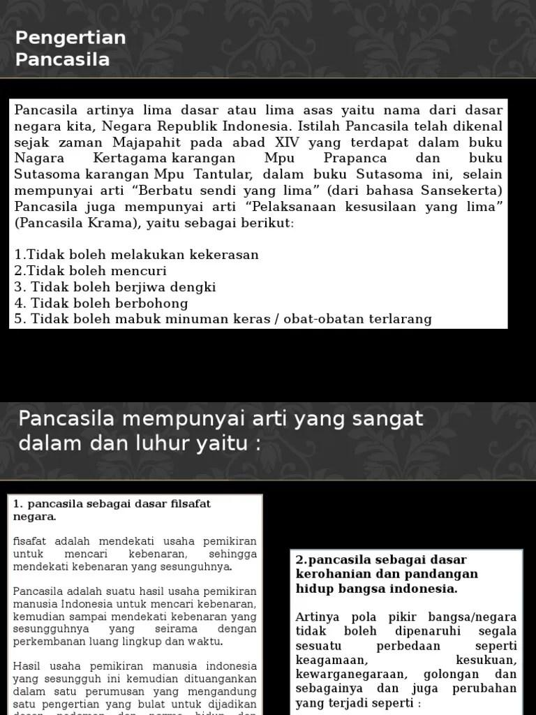 Pengertian Bhineka Tunggal Ika Dalam Buku Sutasoma : pengertian, bhineka, tunggal, dalam, sutasoma, Bhinneka, Tunggal, Terdapat, Dalam, Terkait, Dubai, Khalifa
