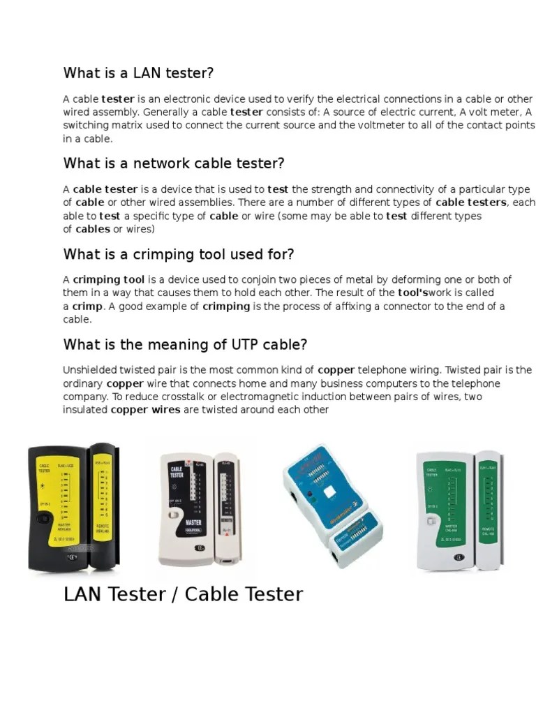 different type of wiring for home [ 768 x 1024 Pixel ]