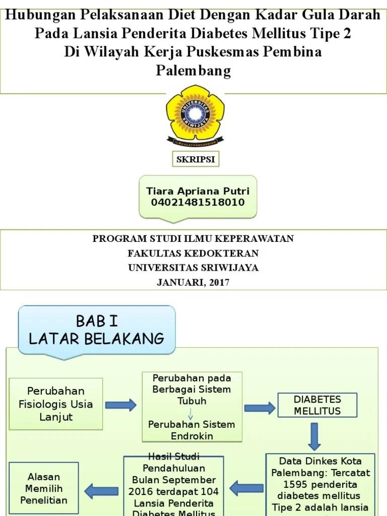Ppt Sidang Proposal : sidang, proposal, Sidang, Skripsi, Tiara