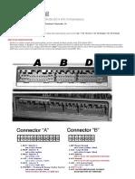 cara reset ecu grand new avanza pilih atau veloz jazz 1 ffs technet obd1 pin keluar schematics