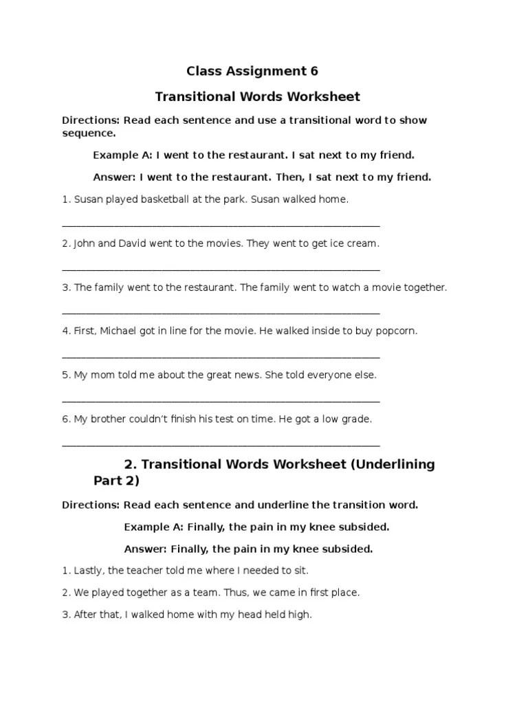 medium resolution of Class Assignment 6 (1)