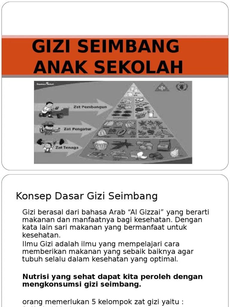 Ppt Gizi Seimbang : seimbang, SEIMBANG, 2.ppt