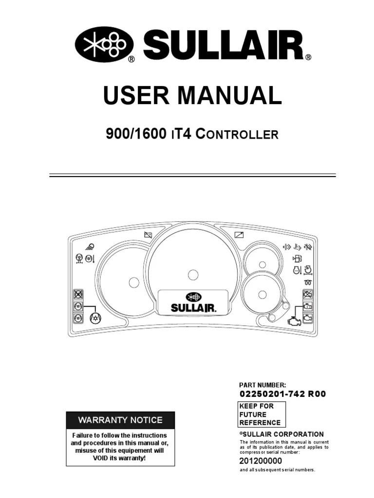 small resolution of sullair generator wiring diagram wiring schematic data outlet wiring schematic sullair wiring diagram wiring schematic yanmar