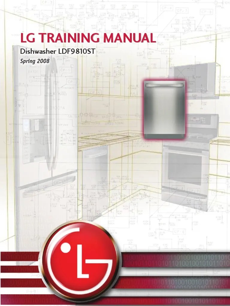 medium resolution of lg ldf9810st wiring diagram
