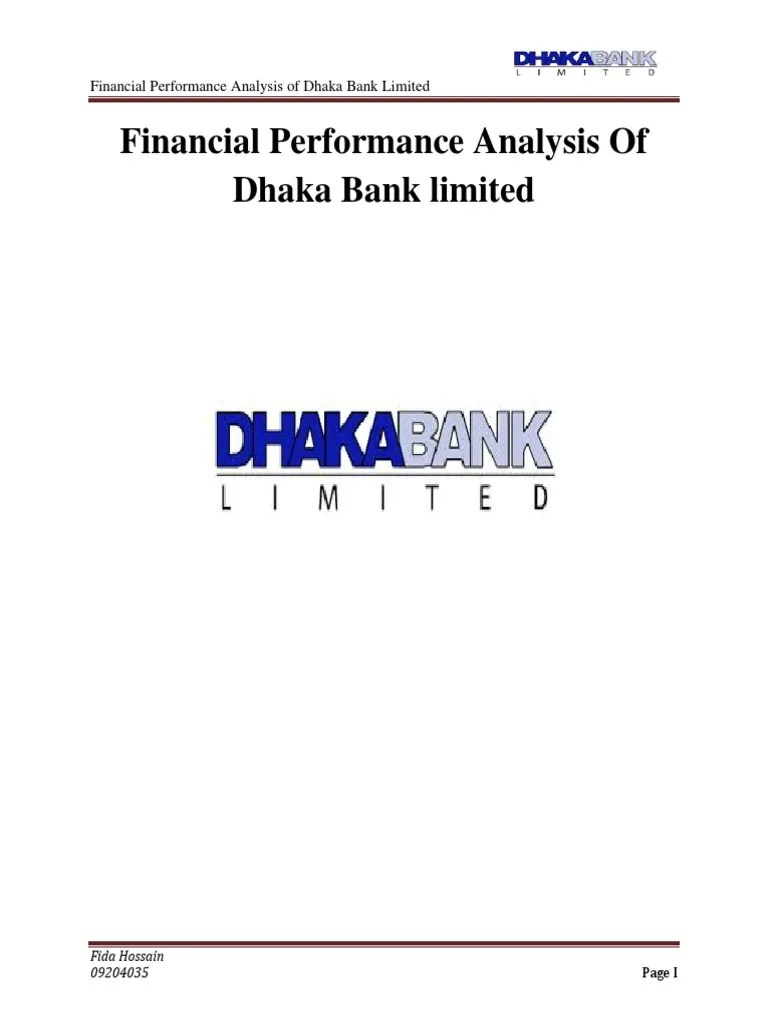 09204035.pdf   Islamic Banking And Finance   Banks