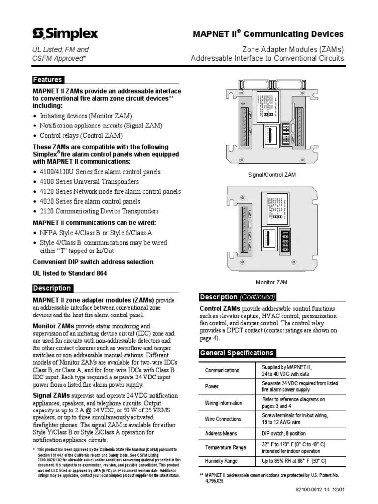 watt stopper relay control panel wiring diagram [ 768 x 1024 Pixel ]