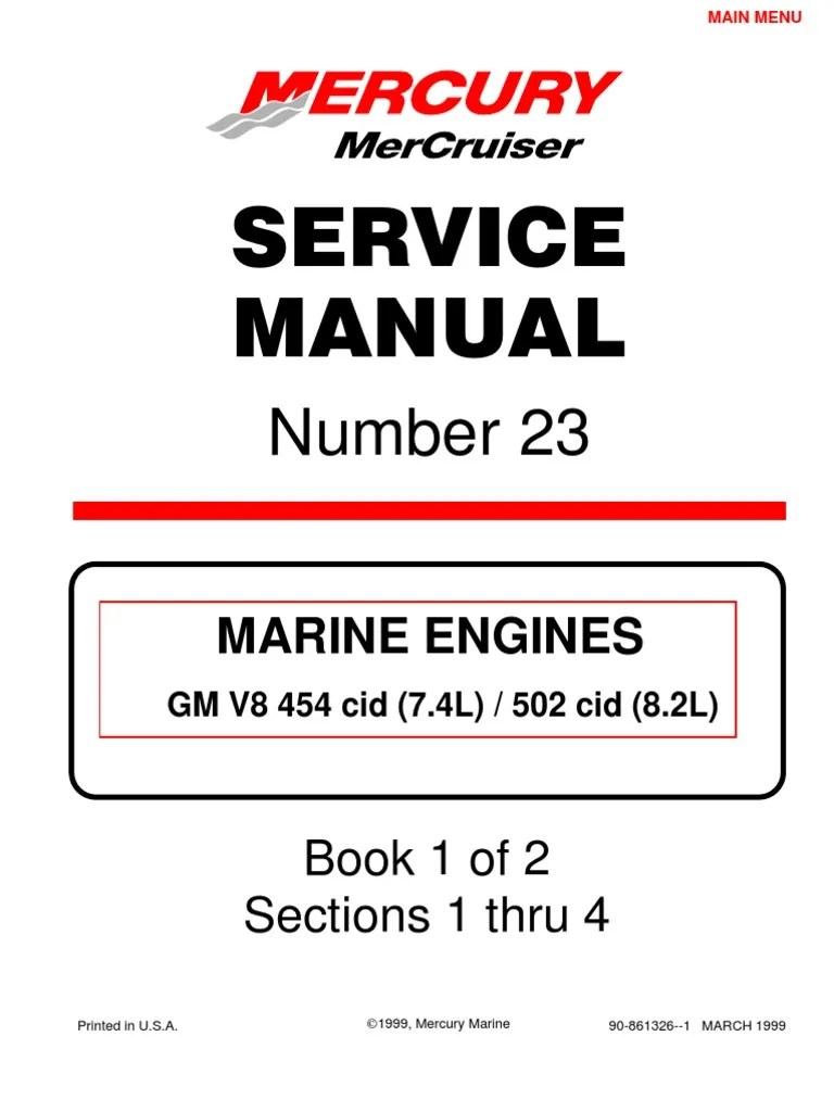 hight resolution of merc service manual 23 454 502 engines internal combustion engine propeller