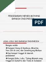 Asal Usul Nenek Moyang Bangsa Indonesia Ppt : nenek, moyang, bangsa, indonesia, Persebaran-nenek-moyang-bangsa-indonesia.ppt