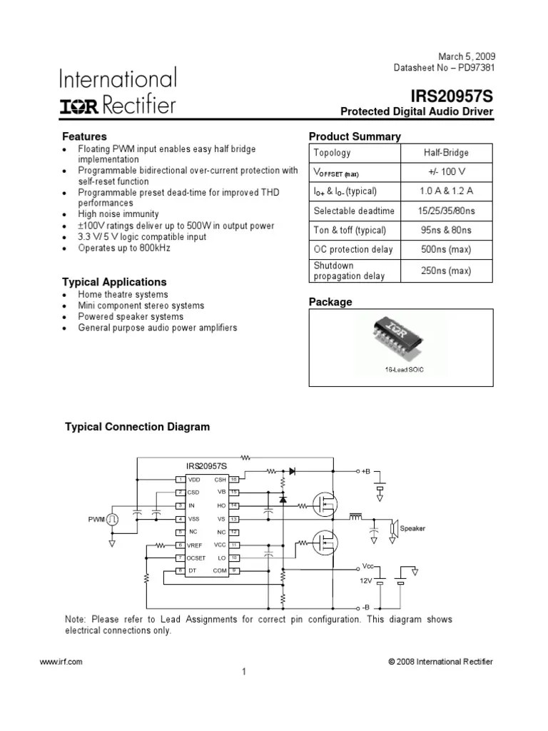 hight resolution of rectifier for cathodic protection wiring diagram