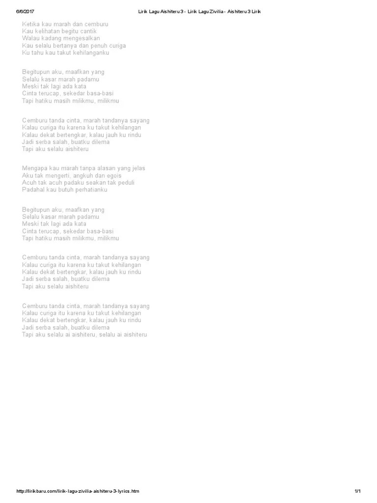 mp3rax.com/download/kqCxm1dnvwn_zivilia-aishiteru-3-lyrics-lagu...