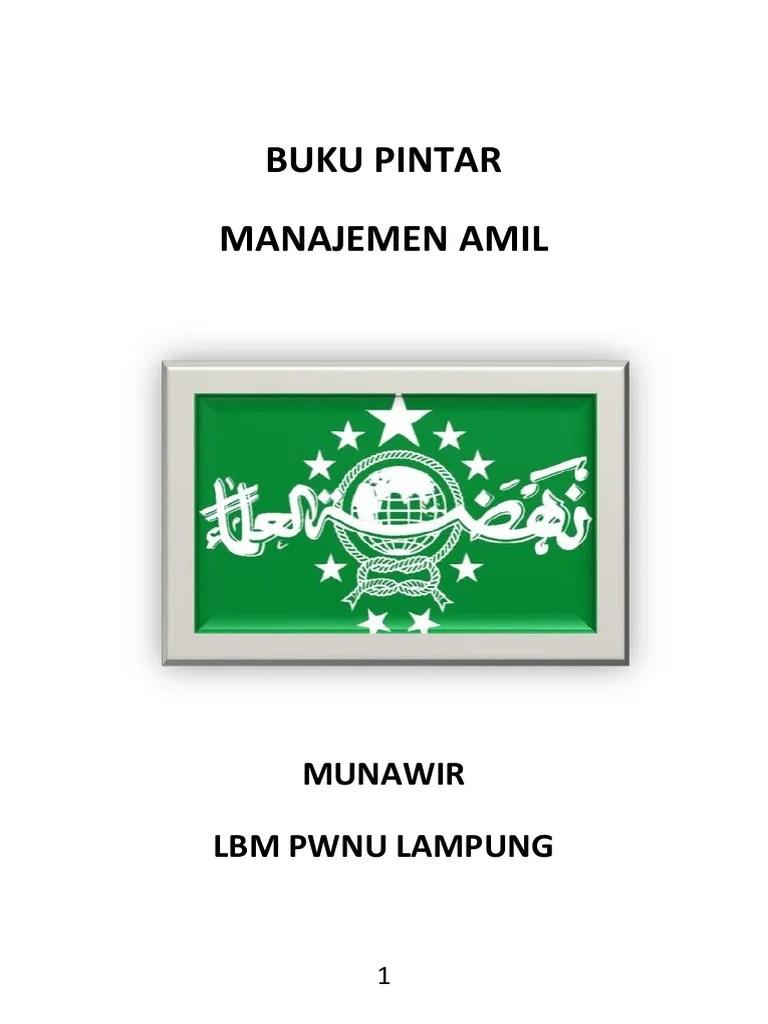 Buku Self Improvement Indonesia Pdf