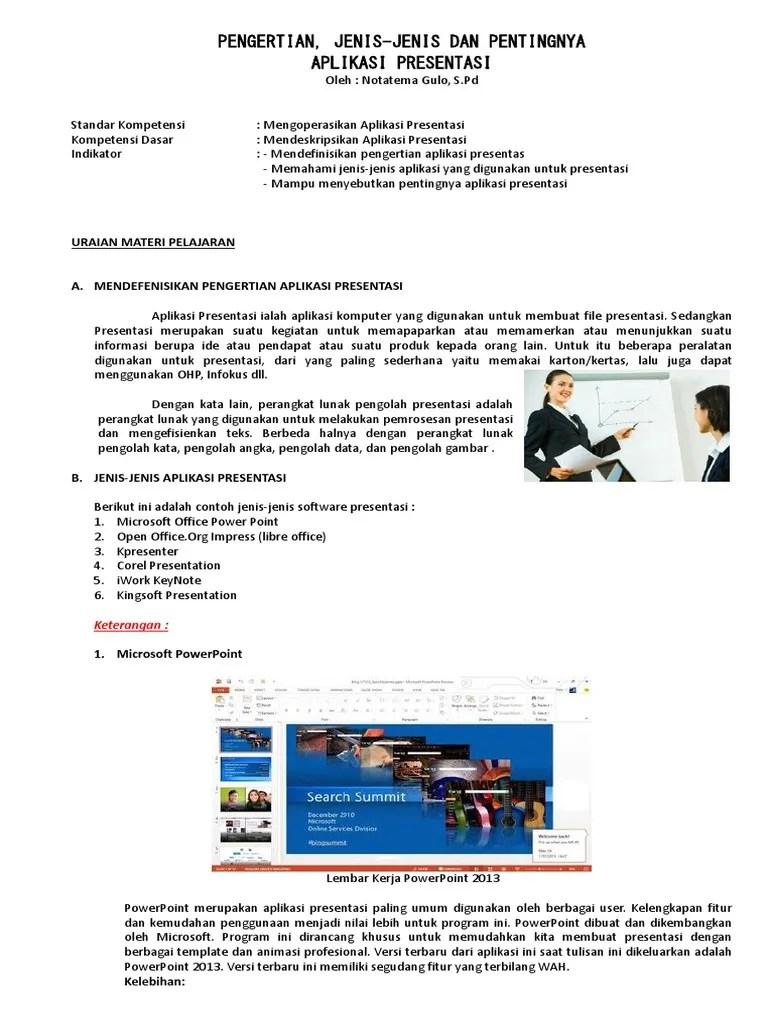 5 Contoh Program Presentasi : contoh, program, presentasi, Mengoperasikan-aplikasi-presentasi