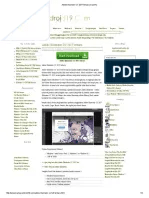 Adobe Indesign Cs6 Kuyhaa : adobe, indesign, kuyhaa, Download, Adobe, Ilustrator, Kuyhaa, Sekali