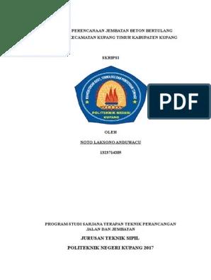 Logo Politeknik Negeri Kupang : politeknik, negeri, kupang, Cover, Proposal-tugas, Akhir