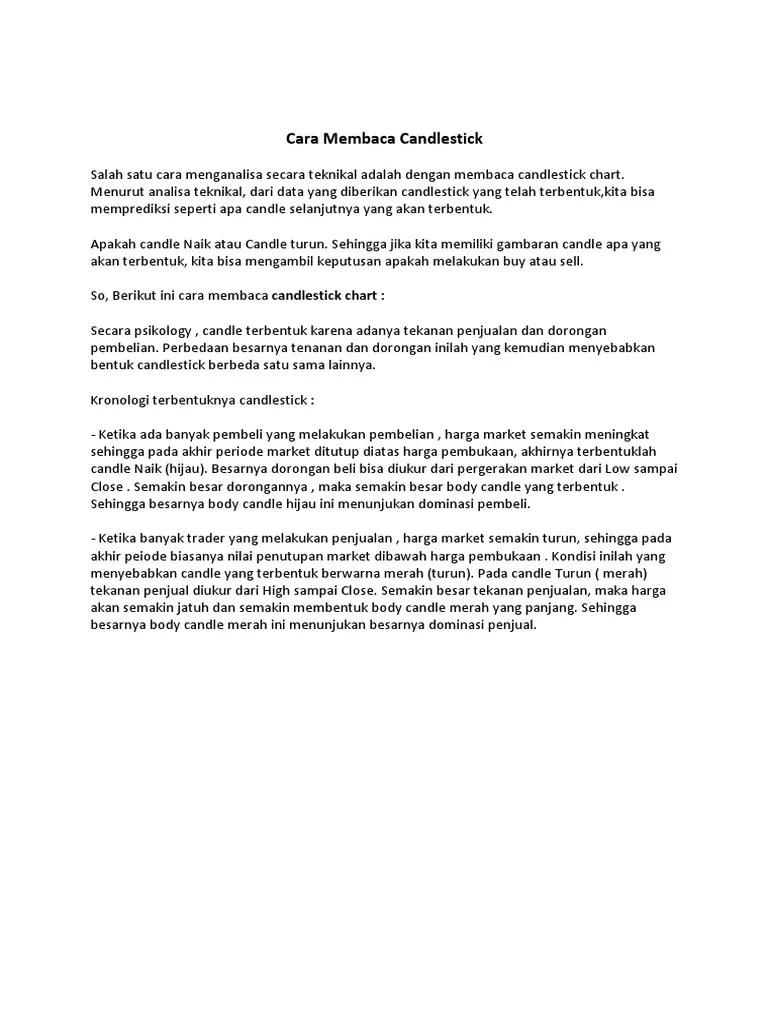 Cara Membaca Candlestick Pdf : membaca, candlestick, Membaca, Candlestick.pdf