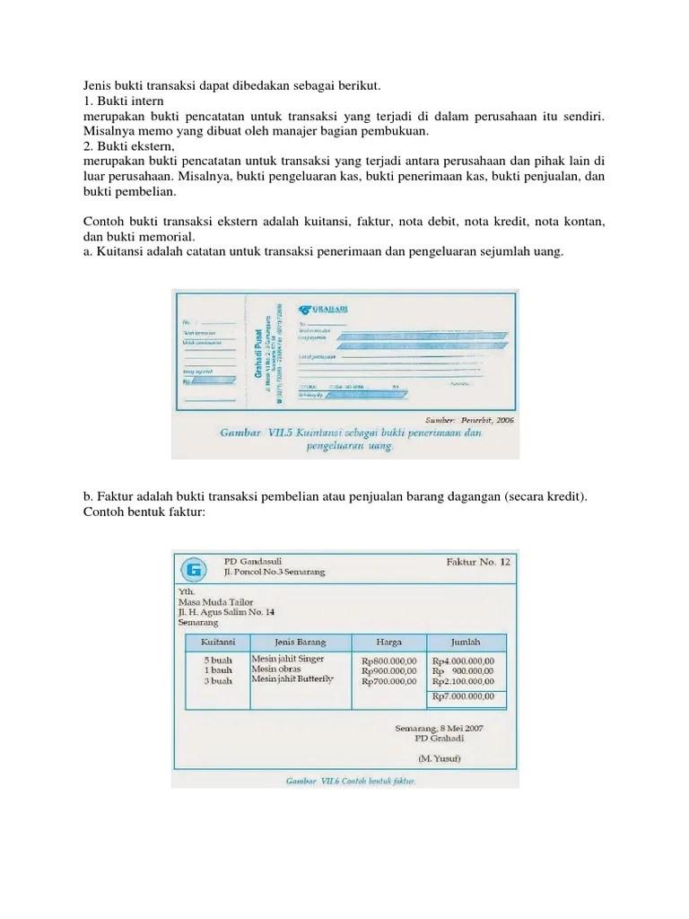 Nota Debet Dan Nota Kredit : debet, kredit, Jelaskan, Perbedaan, Antara, Debet, Kredit, Membedakan