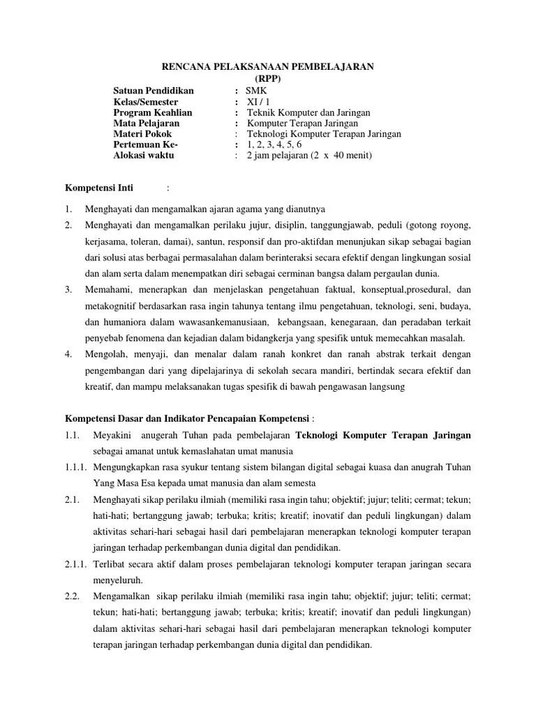 GedeMoheng Hendra - Academia.edu