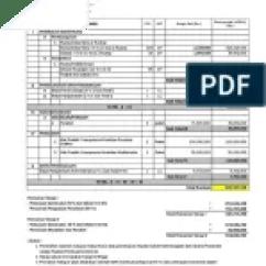 Cara Setting Alarm Grand New Avanza Toyota Veloz 1.5 Reset Contoh Pembuatan Rpd