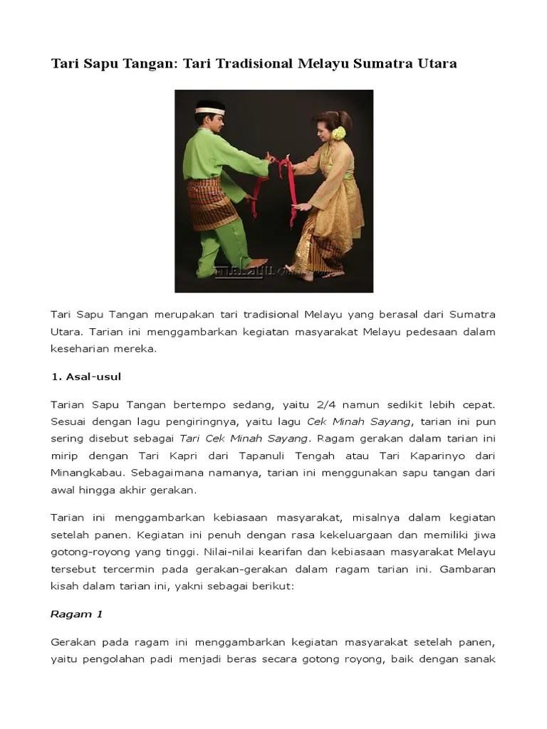 Pengertian Lagu Melayu : pengertian, melayu, Tangan