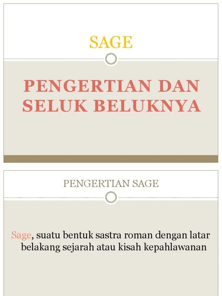 Apa Arti Kata SAWANGSULNA ? (Bahasa Sunda)