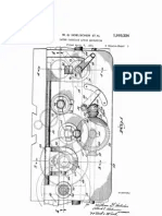 Bar Feeding Mechanism In Turret Lathe Pdf