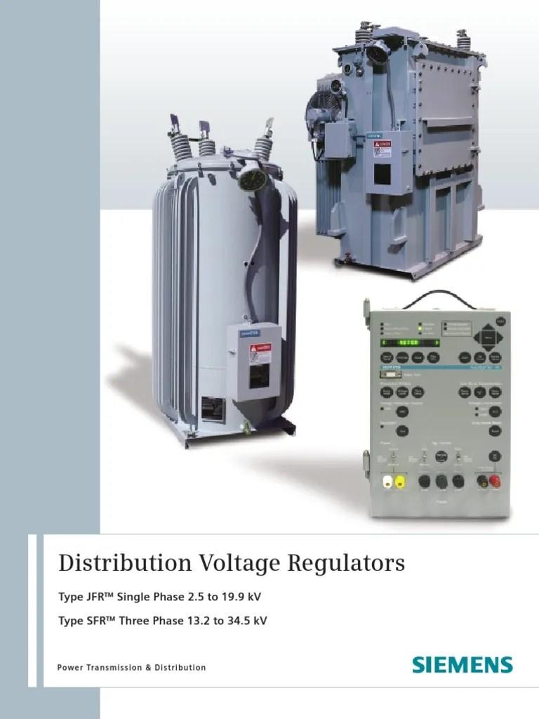 distribution voltage regulator [ 768 x 1024 Pixel ]
