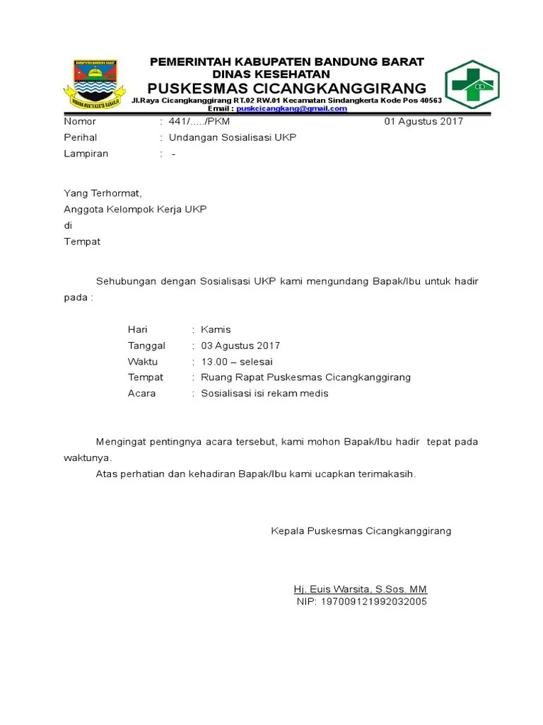 Undangan Meeting Via Email : undangan, meeting, email, Contoh, Undangan, Meeting, Email, Analisis, Cute766