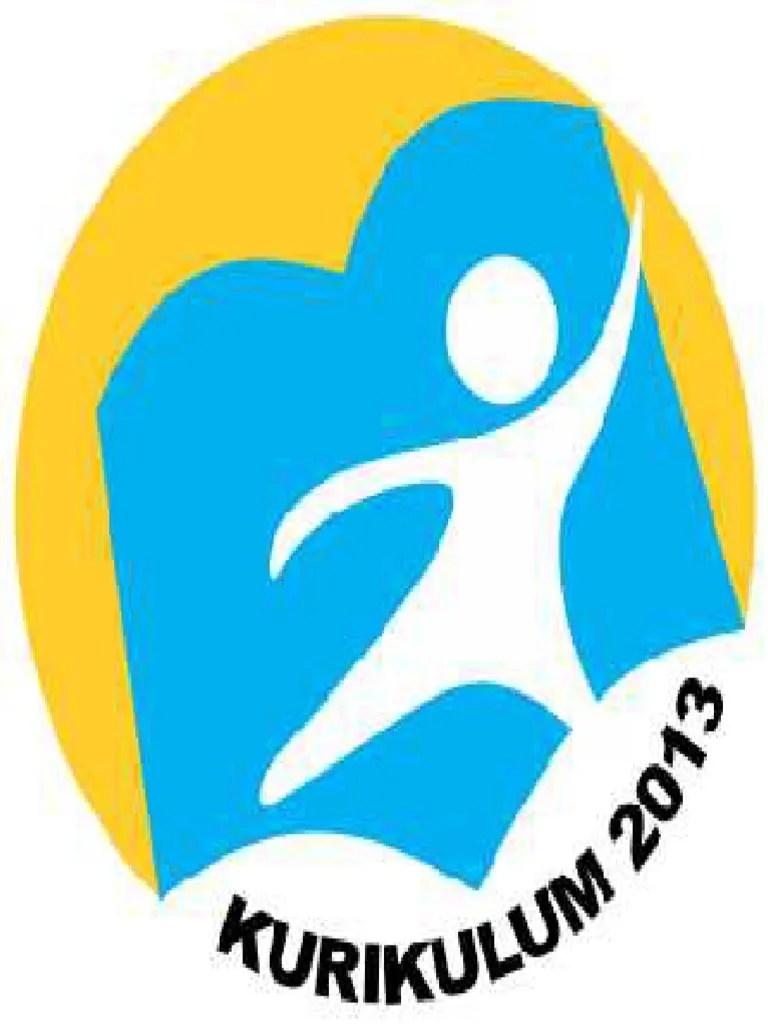 Logo Kurikulum 2013 Revisi 2017 : kurikulum, revisi, Kurikulum, IlmuSosial.id