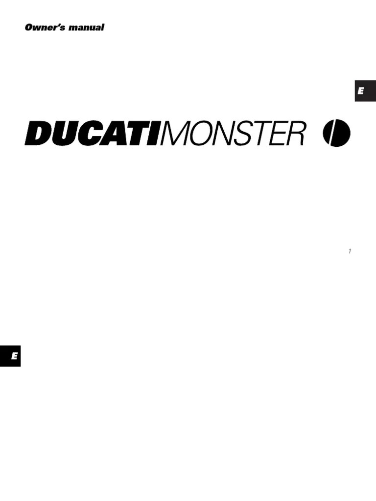 hight resolution of  ducati 750 paso wiring diagram wiring diagram on ducati paso wiring diagram