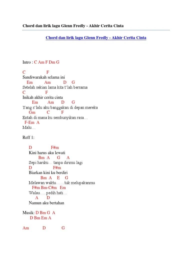 Kerispatih Lagu Rindu Chord : kerispatih, rindu, chord, Cover, Gitar, Cinta, Kerispatih, Chord, Kunci, Indonesia, Youtube, Cute766